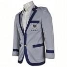 Suit Type