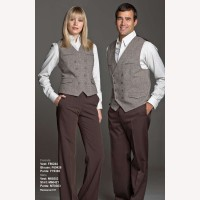 ClassicTailoring Modern Hotel Uniforms
